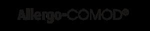 Logo: Allergo-Comod