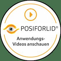 Link zu den Posiforlid Anwendungsvideos